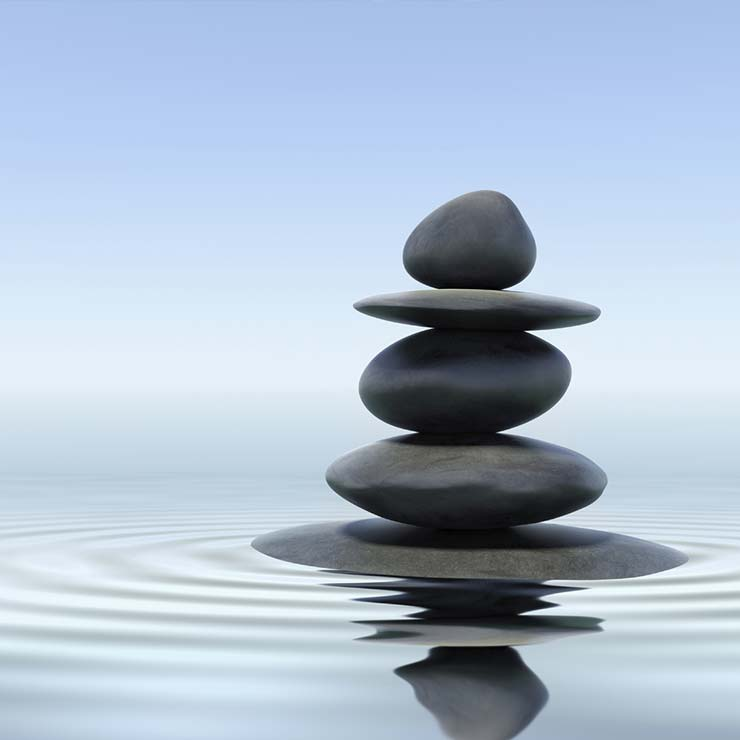 Create A Healthy Workplace Culture Mindfulness