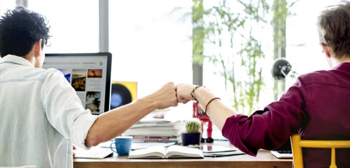 Create A Healthy Workplace Culture MultiTable