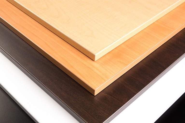 Sit To Stand Office Desk Table Tops MultiTable